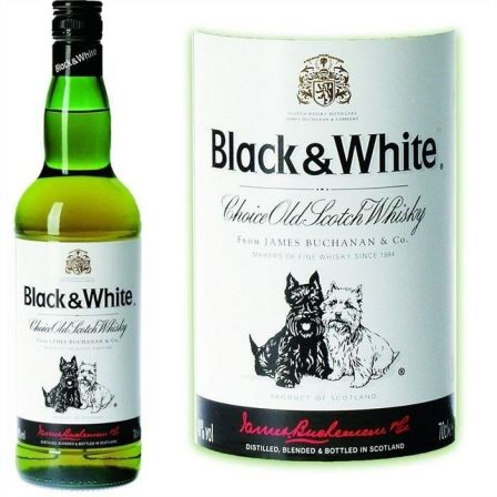 black-white-70cl.jpg
